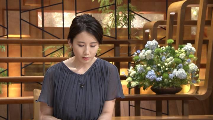 2020年06月05日森川夕貴の画像15枚目
