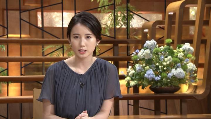 2020年06月05日森川夕貴の画像16枚目