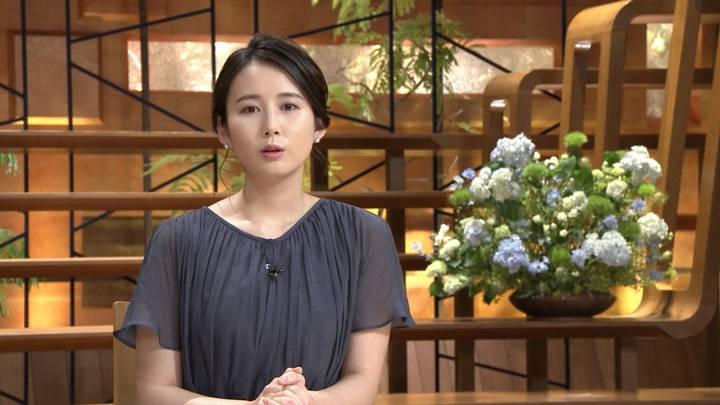 2020年06月05日森川夕貴の画像17枚目