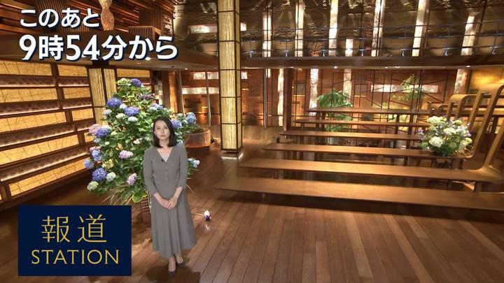 2020年06月11日森川夕貴の画像01枚目