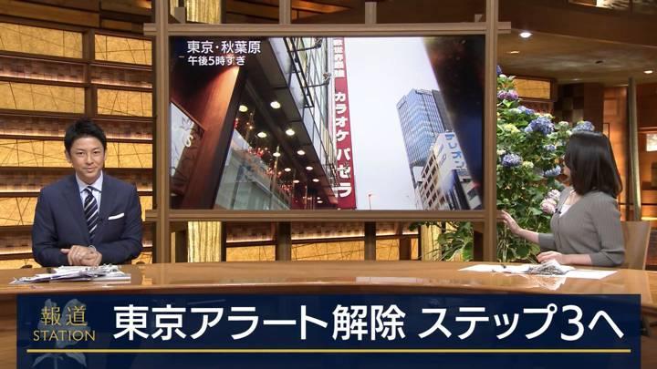 2020年06月11日森川夕貴の画像07枚目