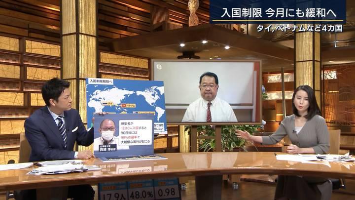 2020年06月11日森川夕貴の画像09枚目