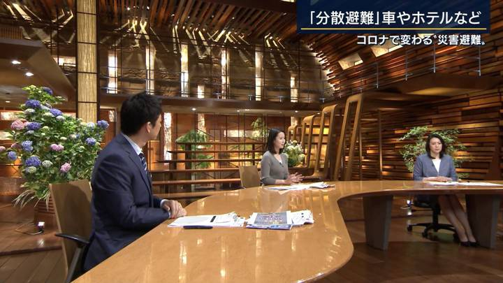 2020年06月11日森川夕貴の画像12枚目