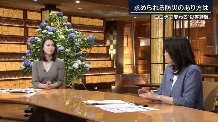 2020年06月11日森川夕貴の画像15枚目