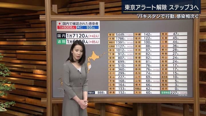 2020年06月11日森川夕貴の画像27枚目