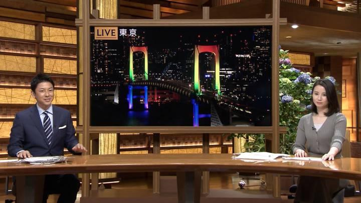 2020年06月11日森川夕貴の画像37枚目