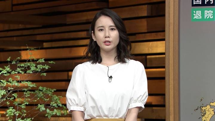 2020年06月12日森川夕貴の画像18枚目