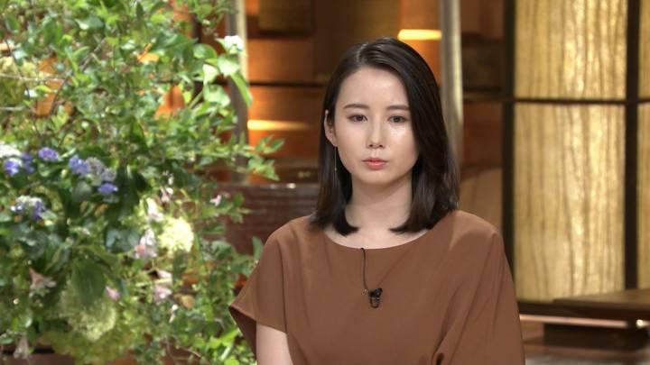 2020年06月18日森川夕貴の画像16枚目