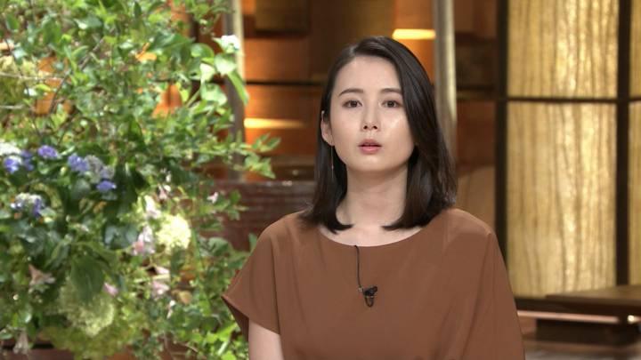 2020年06月18日森川夕貴の画像19枚目