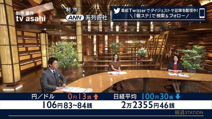 2020年06月18日森川夕貴の画像29枚目