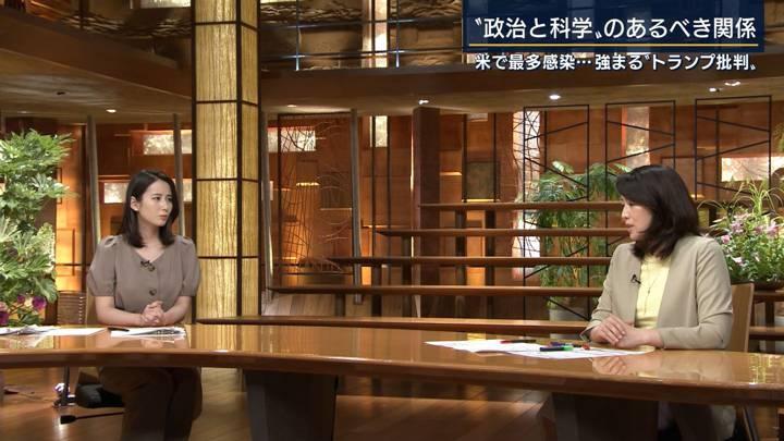 2020年06月25日森川夕貴の画像12枚目