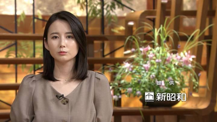 2020年06月25日森川夕貴の画像16枚目