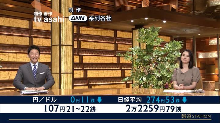 2020年06月25日森川夕貴の画像23枚目