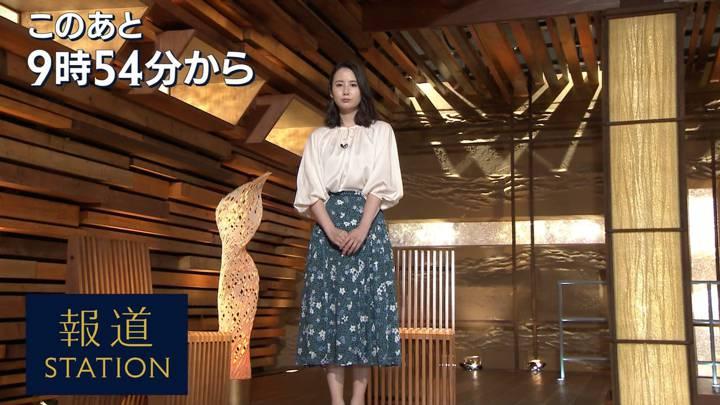 2020年06月26日森川夕貴の画像02枚目