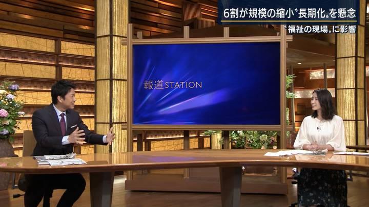 2020年06月26日森川夕貴の画像06枚目