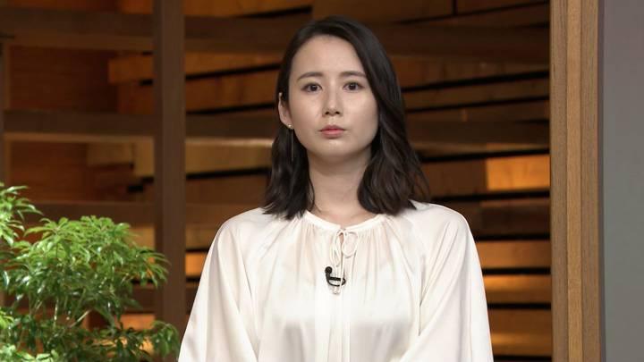 2020年06月26日森川夕貴の画像14枚目