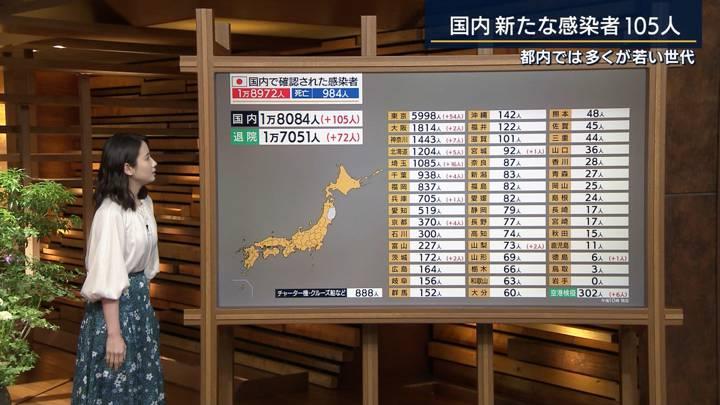 2020年06月26日森川夕貴の画像18枚目