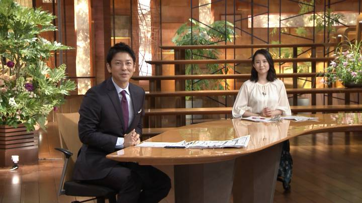 2020年06月26日森川夕貴の画像35枚目