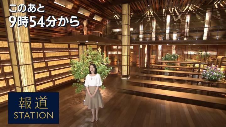 2020年07月02日森川夕貴の画像01枚目