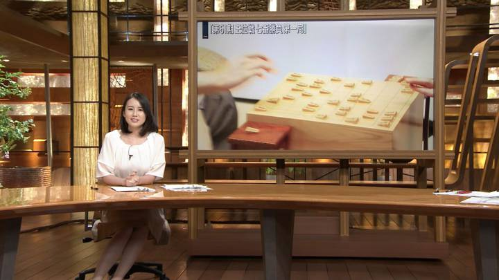 2020年07月02日森川夕貴の画像14枚目