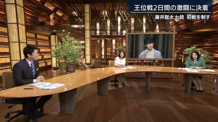 2020年07月02日森川夕貴の画像16枚目