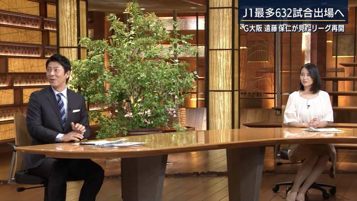 2020年07月02日森川夕貴の画像24枚目