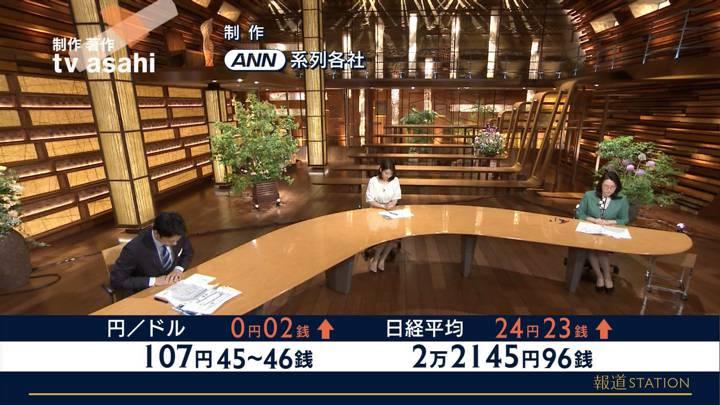2020年07月02日森川夕貴の画像25枚目