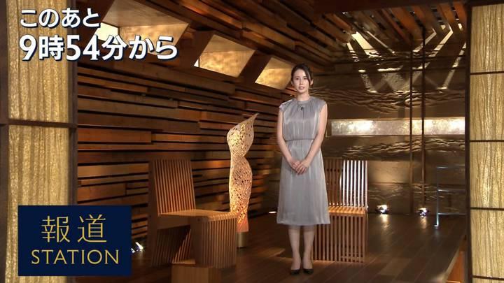 2020年07月03日森川夕貴の画像01枚目