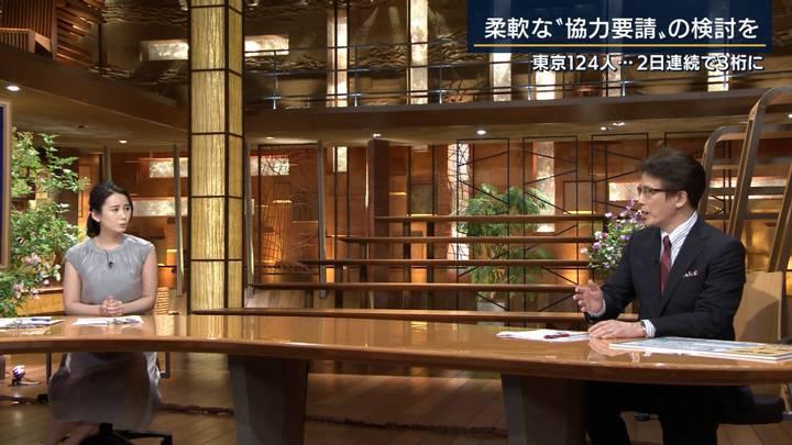 2020年07月03日森川夕貴の画像12枚目