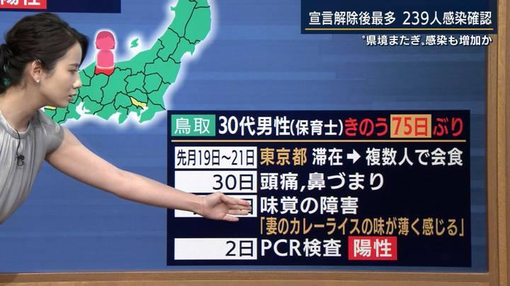 2020年07月03日森川夕貴の画像17枚目