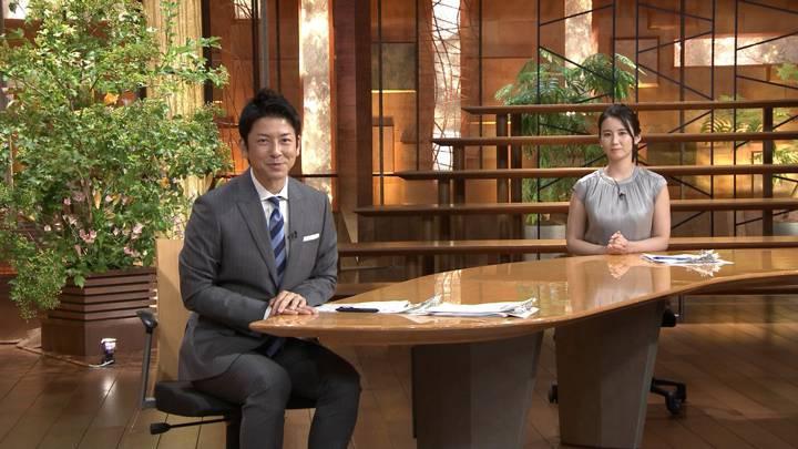 2020年07月03日森川夕貴の画像24枚目