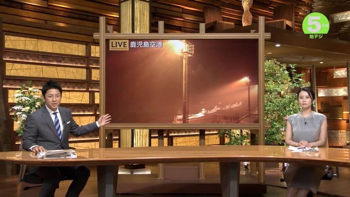 2020年07月03日森川夕貴の画像26枚目