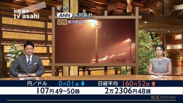 2020年07月03日森川夕貴の画像28枚目