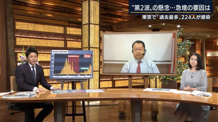 2020年07月09日森川夕貴の画像08枚目