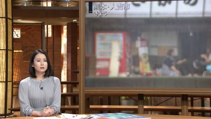 2020年07月09日森川夕貴の画像13枚目