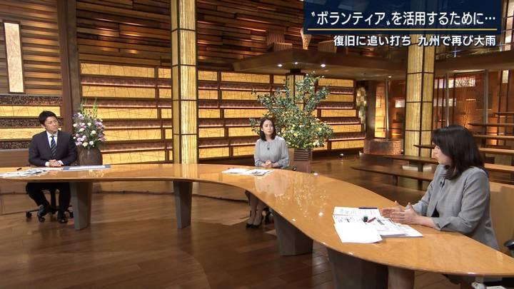 2020年07月09日森川夕貴の画像22枚目