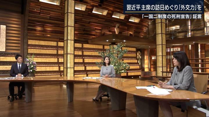 2020年07月09日森川夕貴の画像28枚目