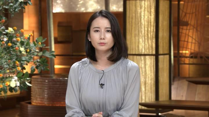 2020年07月09日森川夕貴の画像31枚目