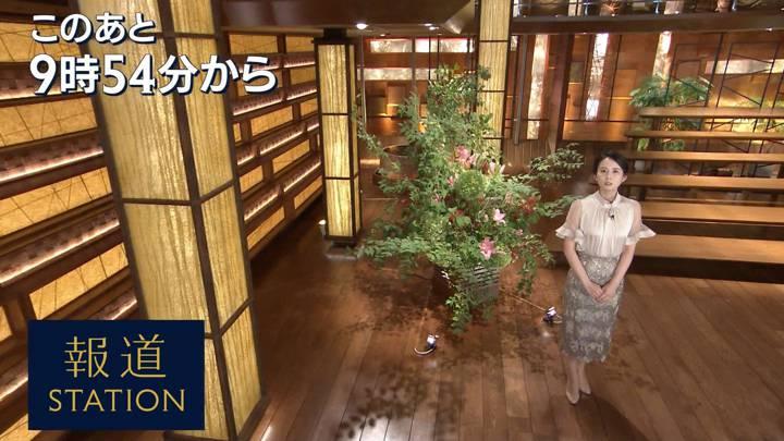 2020年07月16日森川夕貴の画像01枚目