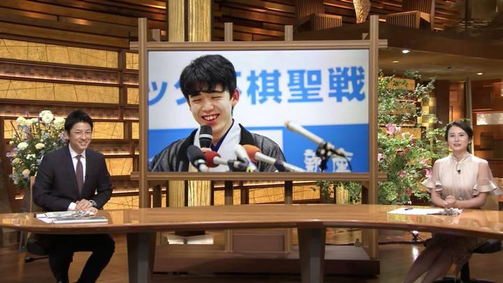 2020年07月16日森川夕貴の画像06枚目