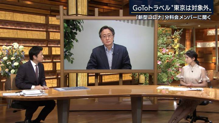 2020年07月16日森川夕貴の画像07枚目