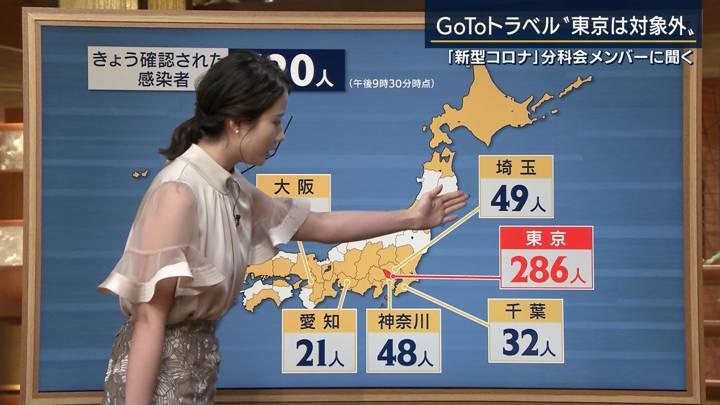 2020年07月16日森川夕貴の画像15枚目