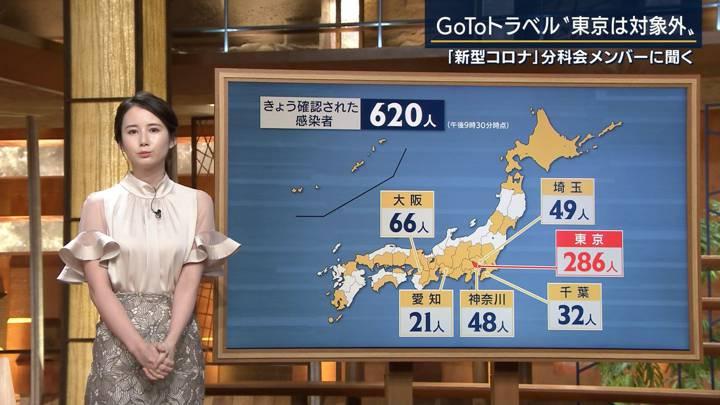 2020年07月16日森川夕貴の画像16枚目