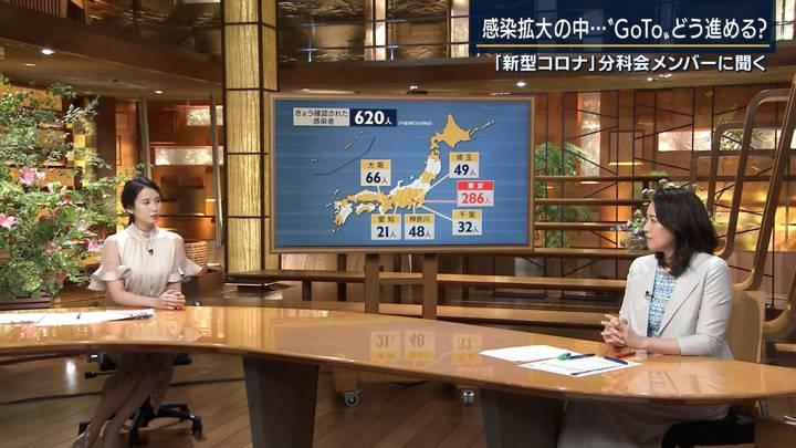 2020年07月16日森川夕貴の画像20枚目