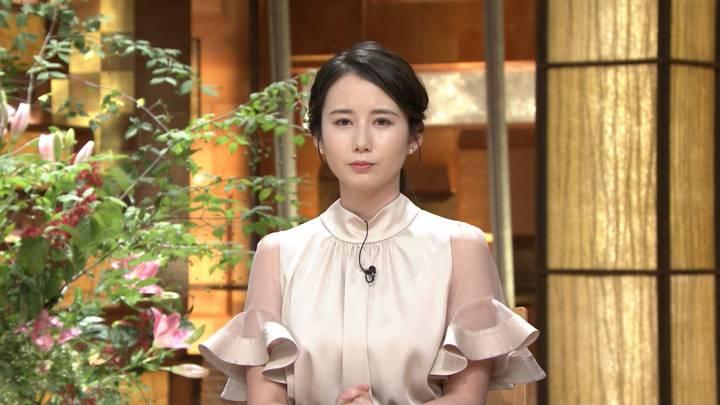 2020年07月16日森川夕貴の画像21枚目