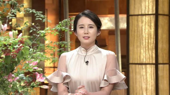 2020年07月16日森川夕貴の画像22枚目