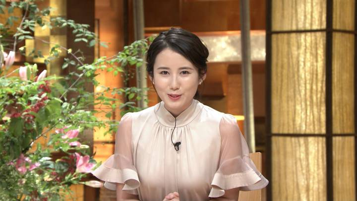 2020年07月16日森川夕貴の画像23枚目