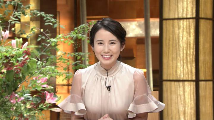2020年07月16日森川夕貴の画像25枚目