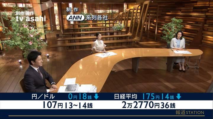 2020年07月16日森川夕貴の画像38枚目