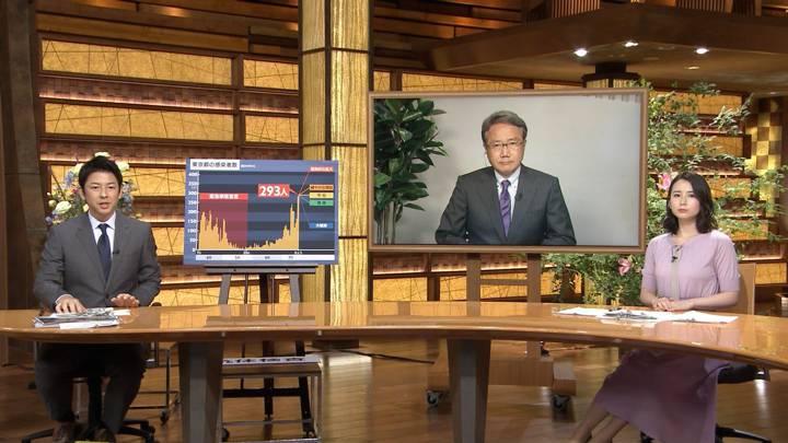 2020年07月17日森川夕貴の画像02枚目